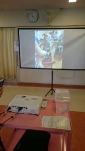 大阪療育発達センター2