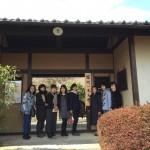 福井県小浜市神宮寺の「お水送り」6